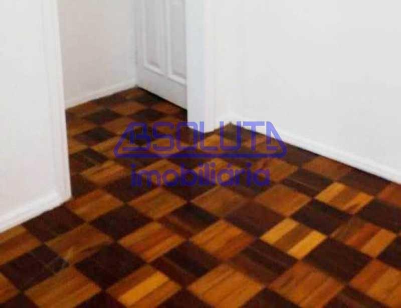apartamento-à venda-glória-rio de janeiro - 12550