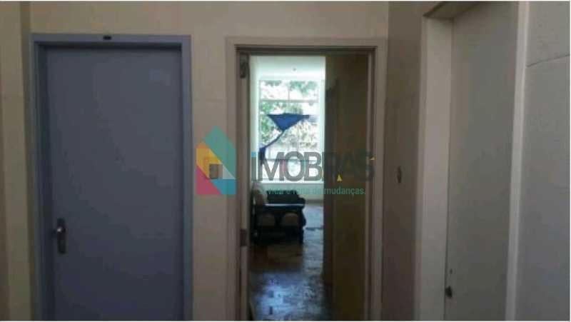 apartamento-à venda-glória-rio de janeiro - boap10358