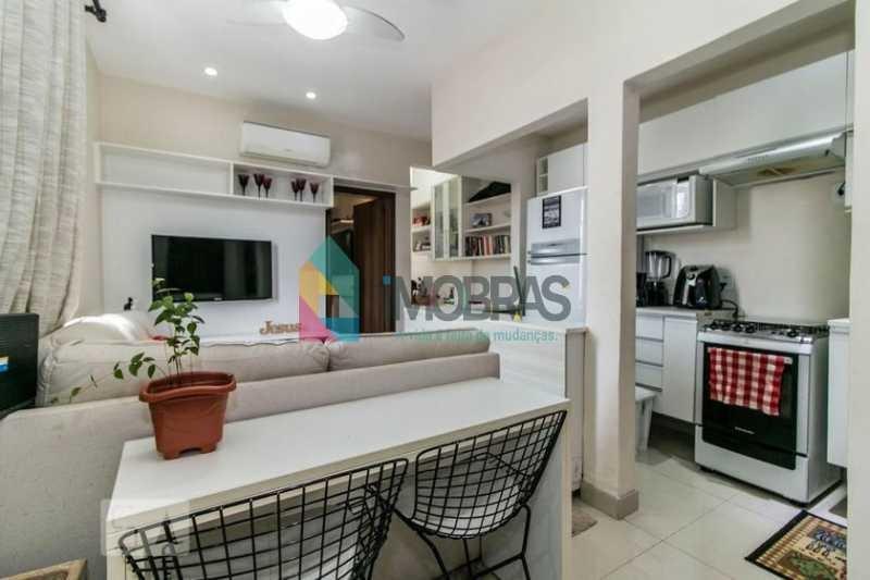 apartamento-à venda-glória-rio de janeiro - flap10030