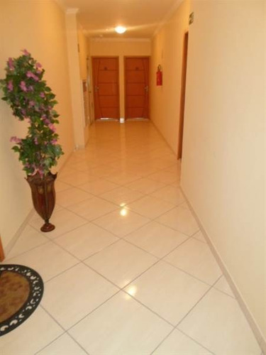 apartamento - venda - guilhermina - praia grande - gf41