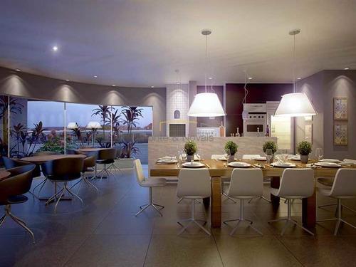apartamento - venda - guilhermina - praia grande - mfp7