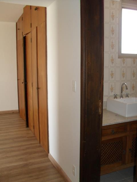 apartamento à venda, higienópolis, ribeirão preto - ap1570