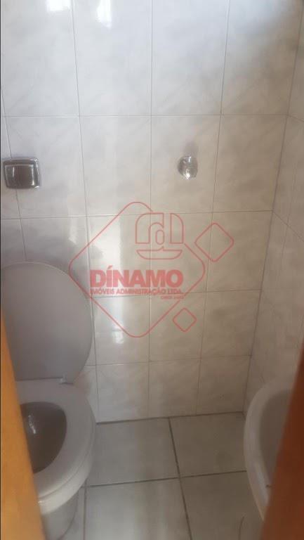 apartamento à venda - higienópolis - ribeirão preto/sp - ap3042