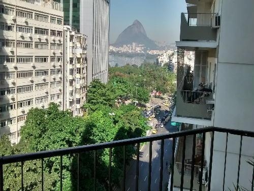 apartamento-à venda-humaitá-rio de janeiro - 21517