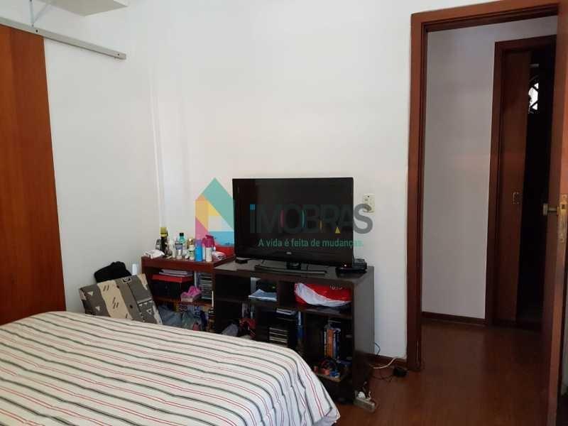apartamento-à venda-humaitá-rio de janeiro - boap20582