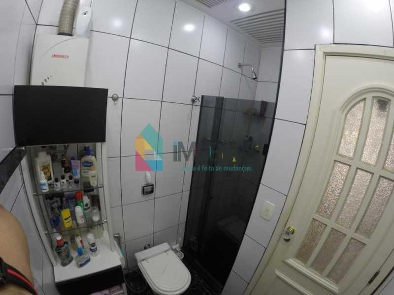 apartamento-à venda-humaitá-rio de janeiro - boap20784