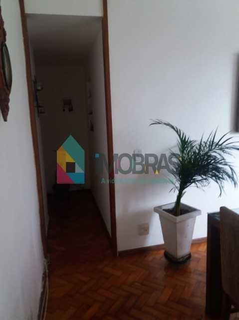 apartamento-à venda-humaitá-rio de janeiro - cpap20090