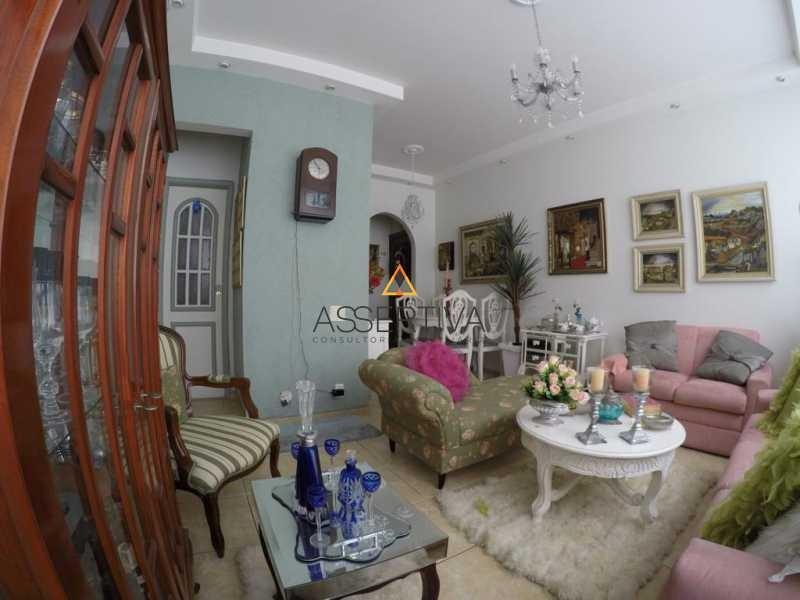 apartamento-à venda-humaitá-rio de janeiro - flap20276