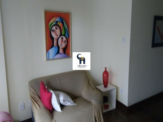 apartamento venda imoveis,