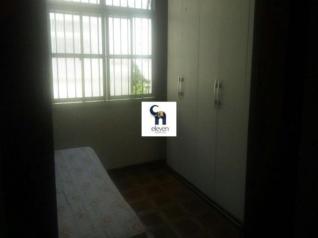 apartamento venda imóveis,