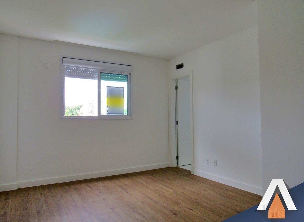 apartamento venda imóveis