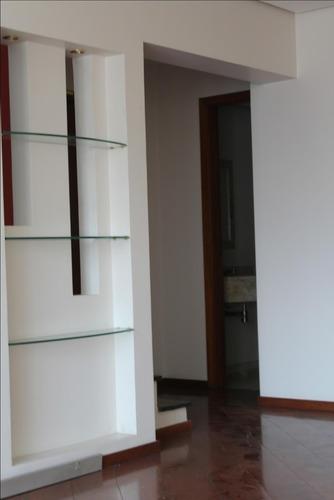apartamento venda, imoveis