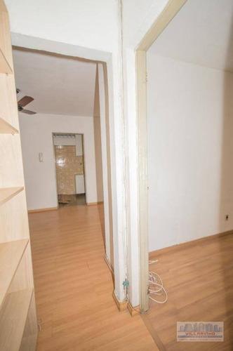apartamento venda, imóveis: