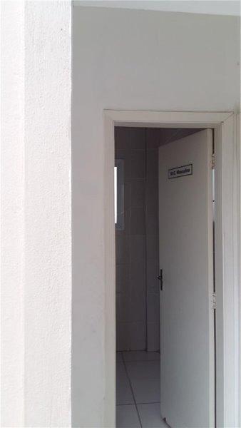 apartamento venda, imóveis