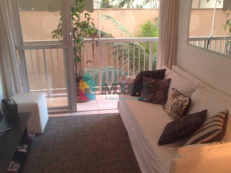 apartamento-à venda-ipanema-rio de janeiro - ap1147
