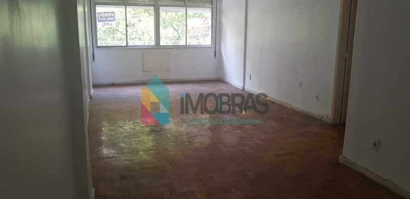 apartamento-à venda-ipanema-rio de janeiro - cpap30902