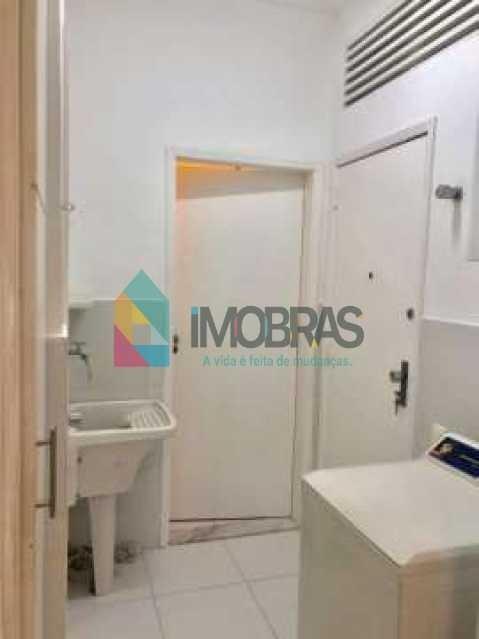 apartamento-à venda-ipanema-rio de janeiro - cpap31119