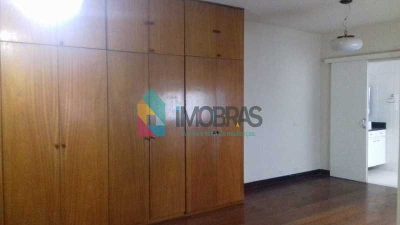 apartamento-à venda-ipanema-rio de janeiro - cpap31158