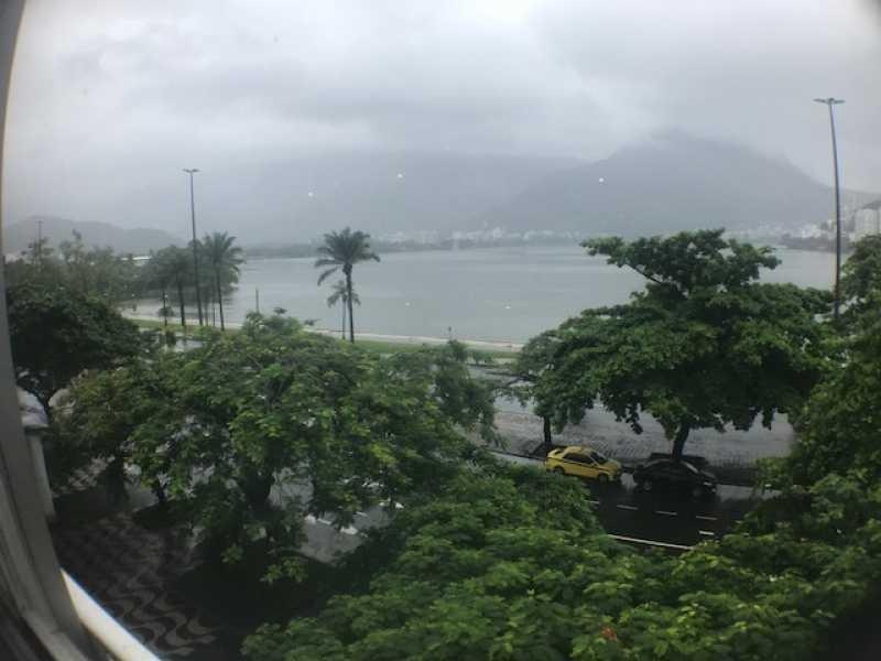 apartamento-à venda-ipanema-rio de janeiro - ipap30007