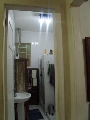 apartamento-à venda-ipanema-rio de janeiro - peap30105
