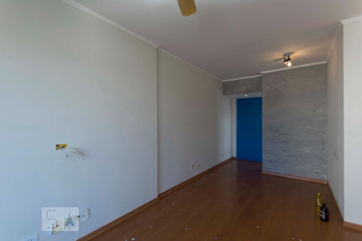 apartamento à venda - ipiranga, 2 quartos,  65 - s892843143