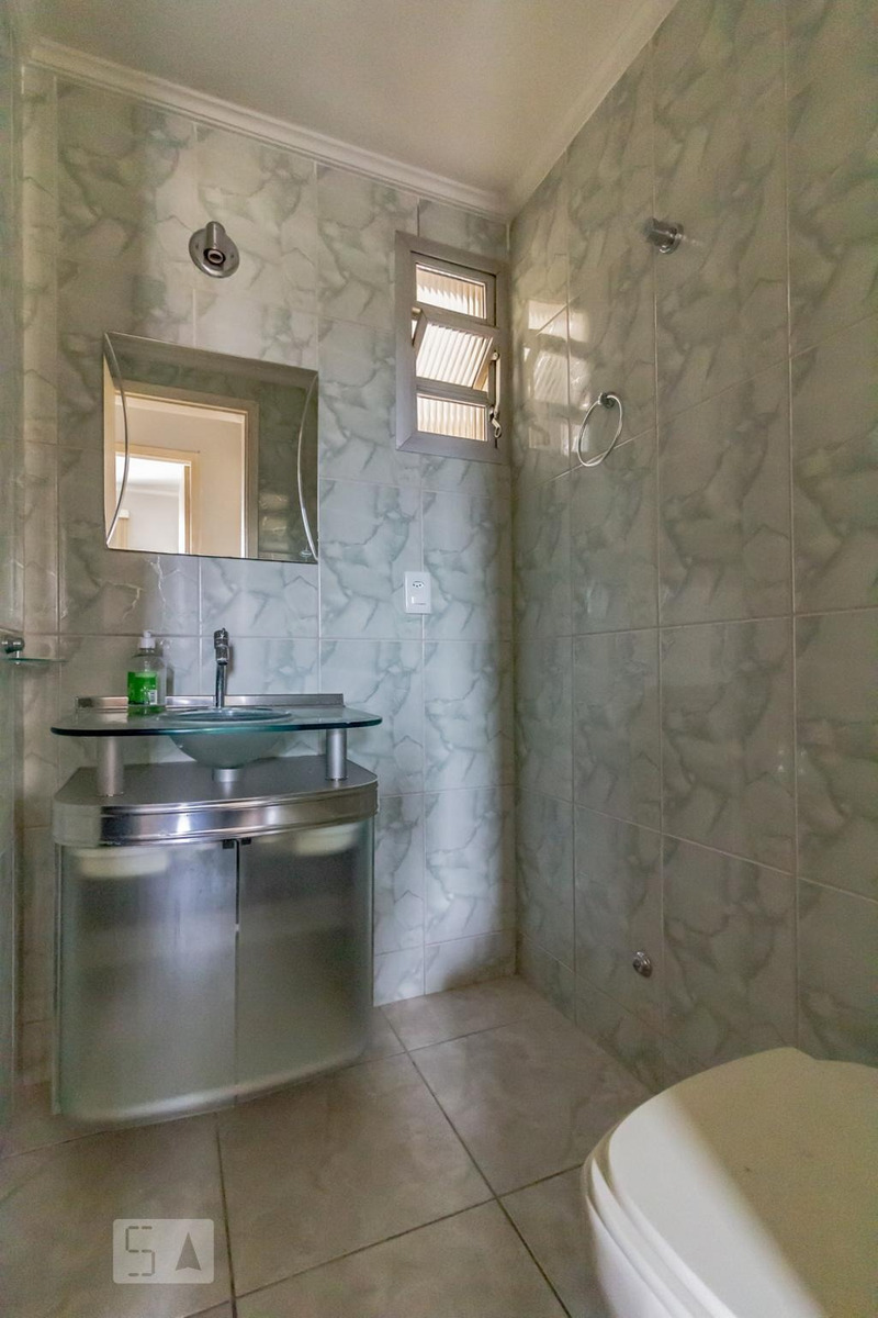 apartamento à venda - ipiranga, 2 quartos,  67 - s892958389