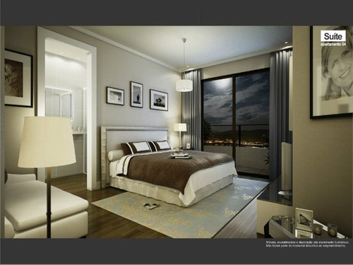 apartamento venda - itajaí - sc - ap0059