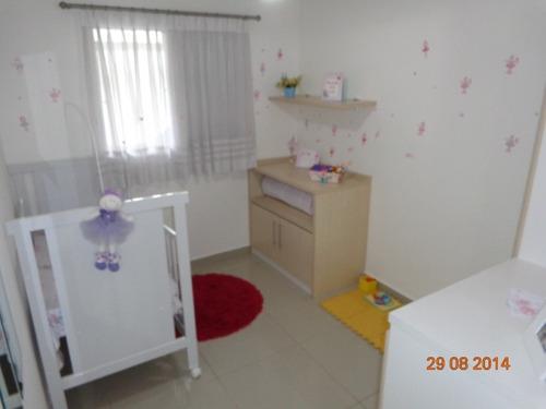apartamento à venda - itaquera - 41