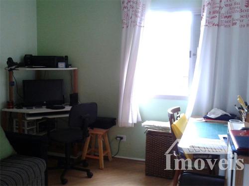 apartamento, venda, jabaquara, são paulo. código 159820
