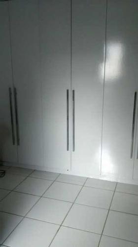 apartamento-à venda-jacarepaguá-rio de janeiro - brap00065