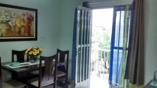 apartamento-à venda-jacarepaguá-rio de janeiro - brap00066