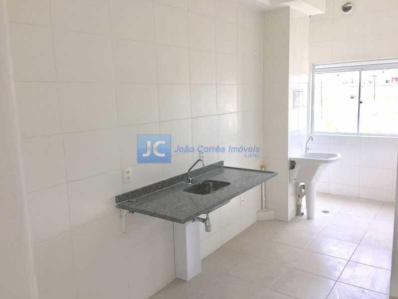 apartamento-à venda-jacarepaguá-rio de janeiro - cbap30127