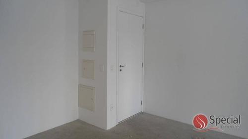 apartamento à venda, jardim anália franco, são paulo - ap5566. - ap5566