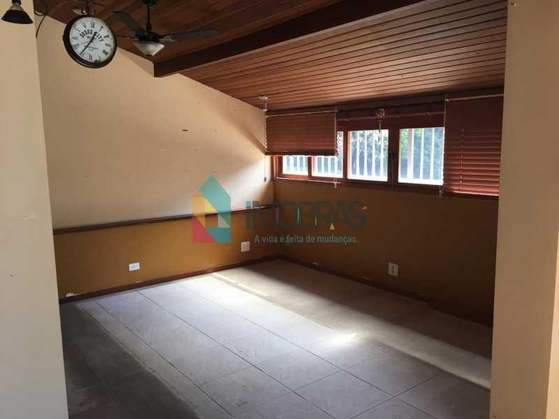 apartamento-à venda-jardim botânico-rio de janeiro - boap40107