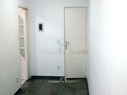 apartamento venda jardim floresta atibaia - 9575-1