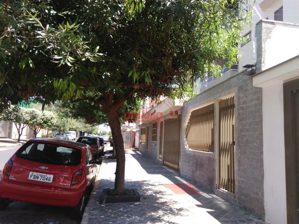 apartamento à venda, jardim irajá, ribeirão preto/sp. - ap2876