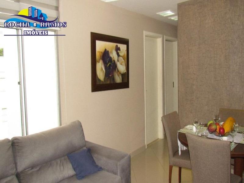 apartamento venda jardim miranda campinas sp - ap1009 - 32709510