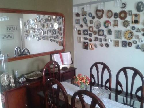 apartamento - venda - jardim monte kemel - 8903