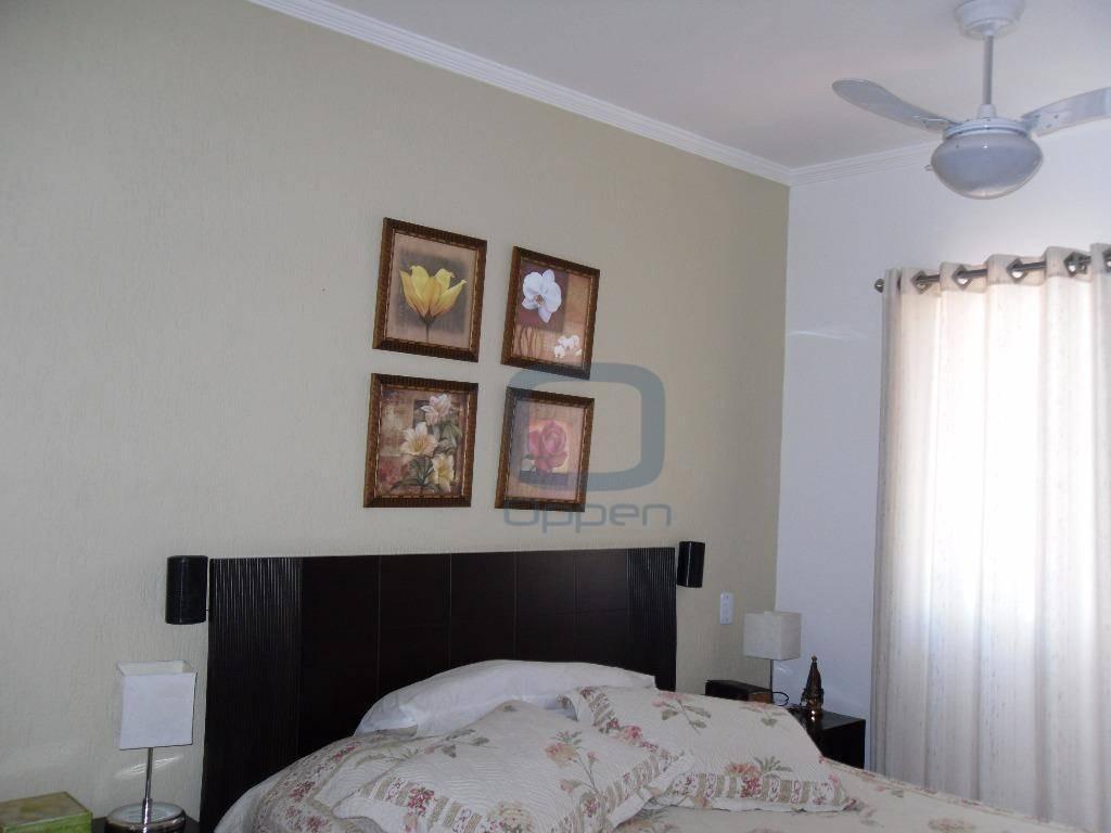 apartamento à venda, jardim proença, campinas - ap0118. - ap0118