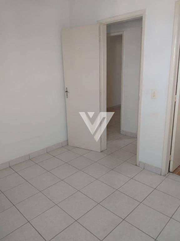 apartamento à venda - jardim simus - sorocaba/sp - ap1498