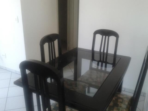 apartamento - venda - jd. celeste - 10569