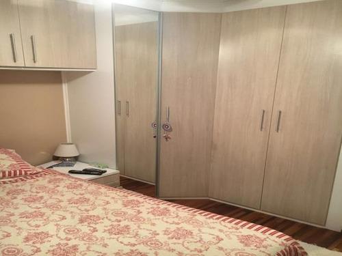 apartamento - venda - jd. monte kemel - 10771