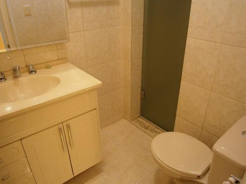 apartamento, venda, jd. prudência, são paulo. código 159614