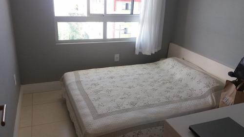 apartamento à venda, joão pessoa, bessa, 2 quartos
