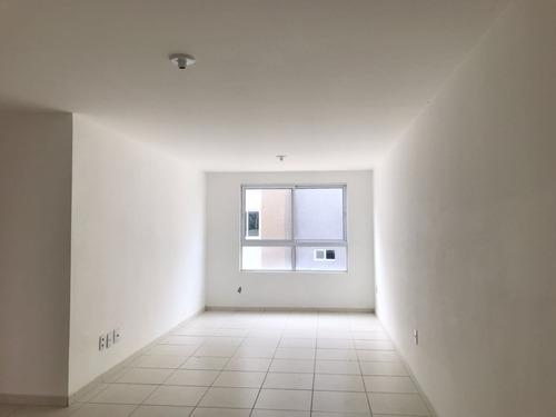 apartamento à venda, joão pessoa, bessa, 3 quartos