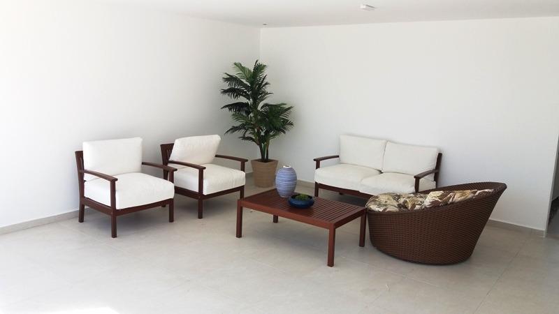 apartamento à venda, joão pessoa, estados, 2 e 3 quartos