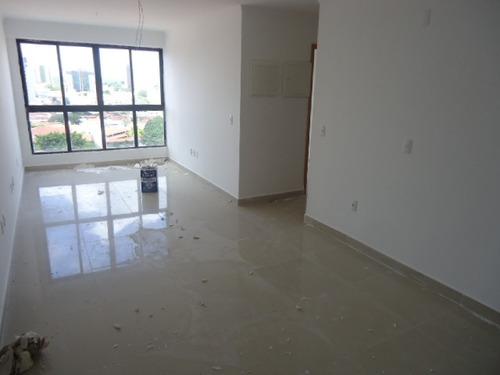 apartamento à venda, joão pessoa, estados, 2 quartos