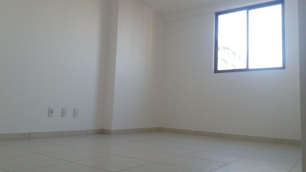 apartamento à venda, joão pessoa, estados, 3 quartos