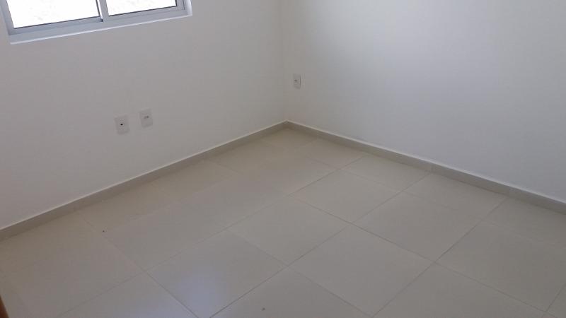 apartamento à venda, joão pessoa, tambauzinho, 3 quartos