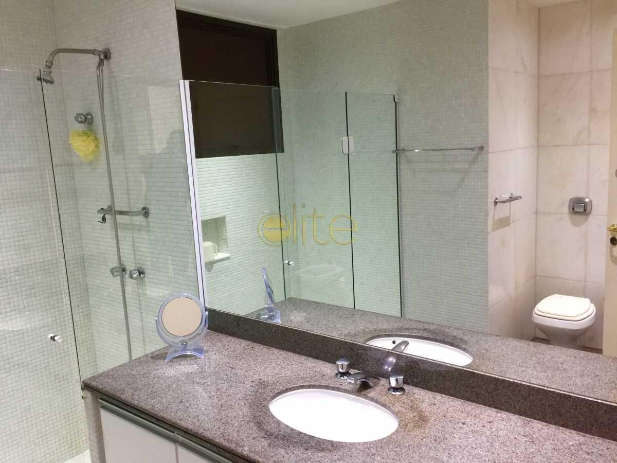 apartamento-à venda-lagoa-rio de janeiro - ebap40161